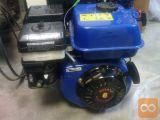 Motorji za aplikacijo, BC motors, modeli LT