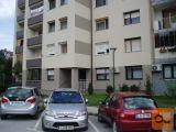 Trbovlje 2,5-sobno 63 m2