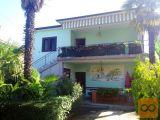UMAG, oddamo apartmaje na lepi lokaciji v Umagu - Punta