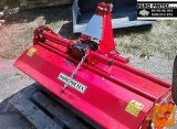 Freza AgroPretex FL130, širine 135cm