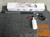 Pralna pištola IDROBASE