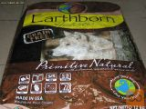 Hrana Za Pse Earthborn Holistic Primitive Natural 2,5Kg