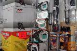 Akumulatorji za ATV, skuterje, motorje