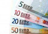 Gotovinski krediti do 1.000 EUR na položnice!