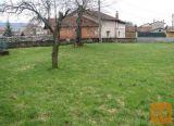 Sežana Lokev na robu naselja 700 m2 Zazidljiva