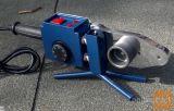 orodje za spajanje - varjenje PP-R cevi vodovod posodim