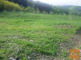 Ruše Bistrica ob Dravi Zazidljiva 643 m2