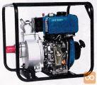 Črpalka za vodo, BC motors LDP 50