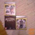 PS 3 igre