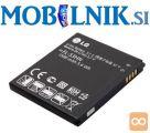 FL-53HN baterija za Optimus 2x P990, Optimus 3D Speed P920