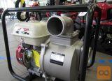 Črpalka, vodna, Honda WB30 XT