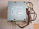Napajalnik POWER LC-6420 za domače računalnike