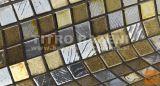 Stekleni mozaik Ezarri Coctail Kir Royal
