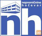 Kupimo 2 ali 3-sobno stanovanje z atrijem v Ljubljani Trnovo