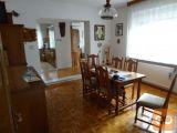 Ilirska Bistrica 373,20 m2 Samostojna