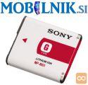 NP-BG1 / NPBG1 baterija za CyberShot SONY