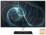 """Samsung SyncMaster S27D390H, 27"""""""