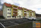 Gornja Radgona Spodnja Ščavnica 3-sobno 125,66 m2