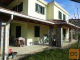 Koper Marezige okolica Samostojna 250 m2