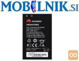 Huawei HB505076RBC baterija Ascend G606 G610 G700 G710
