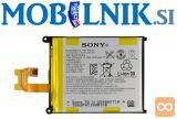 Baterija SONY Xperia Z2 LIS1543ERPC