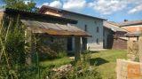 Ilirska Bistrica Gornji Zemon Samostojna 130 m2
