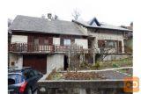 Dvostanovanjska Hiša V Laškem (Marija Gradec)