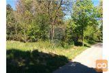 Zemljišče Zazidljivo - Bližina Sežane, 1248 M2
