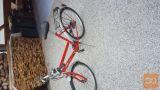 Prodam rabljeno kolo