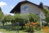 Družinska Hiša V Dornavi, PRIPOROČAMO