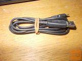 USB kabel