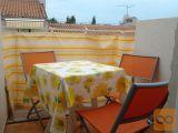 Novigrad Mareda 1,5-sobno 34 m2