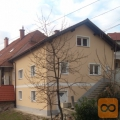 Laško Center Samostojna 80 m2