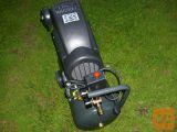 Kompresor 24L.8bar.1.5KW olno mazanje