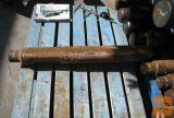 Špica za hidravlično kladivo Krupp HM 700/701/702/705/706
