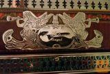 Prodam diatonično harmoniko A. Železnik Mengeš