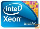 Intel Xeon E5-2620 box procesor, LGA2011 (BX80621E52620)