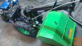 Motokultivator AgroPretex MAX MINI9