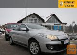 Renault Megane Grandtour 1.5 dCi Expression +12 MESECEV