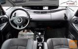 Renault Grand Espace Celsium 2.0