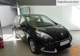 Renault Scenic 1.6 dCi Energy Expression
