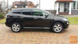 Mazda CX-7 CD173 Emotion VRHUNSKO