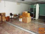Trbovlje neživilska trgovina 101,95 m2