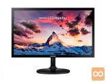 "Samsung monitor LED 22"" S22F350FHU (LS22F350FHUXEN)"