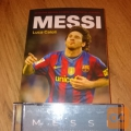 Knjiga in cd