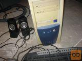 računalnik starejši