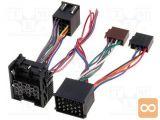 Konektor za prostoročno inštalacijo - BMW / LAND ROVER /