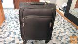 Potovalni kovček Travel & More 44 l