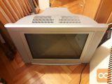 Televizor Grundig