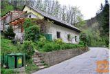 Dvostanovanjska Hiša, Javornik